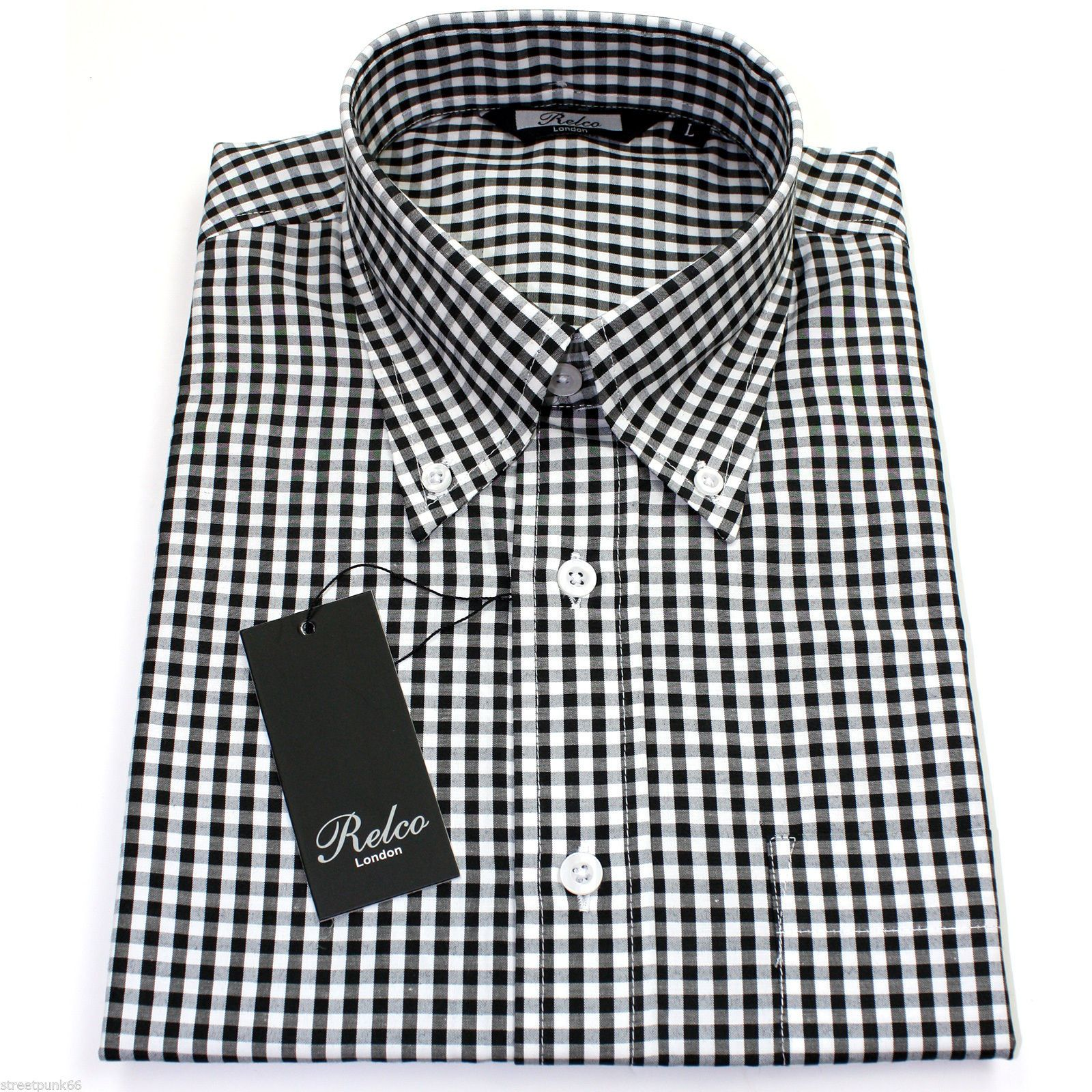 Visit Macy's today for a Gingham Shirt including Men's Gingham Shirt, Women's Gingham Shirt and Kids Gingham Shirt.