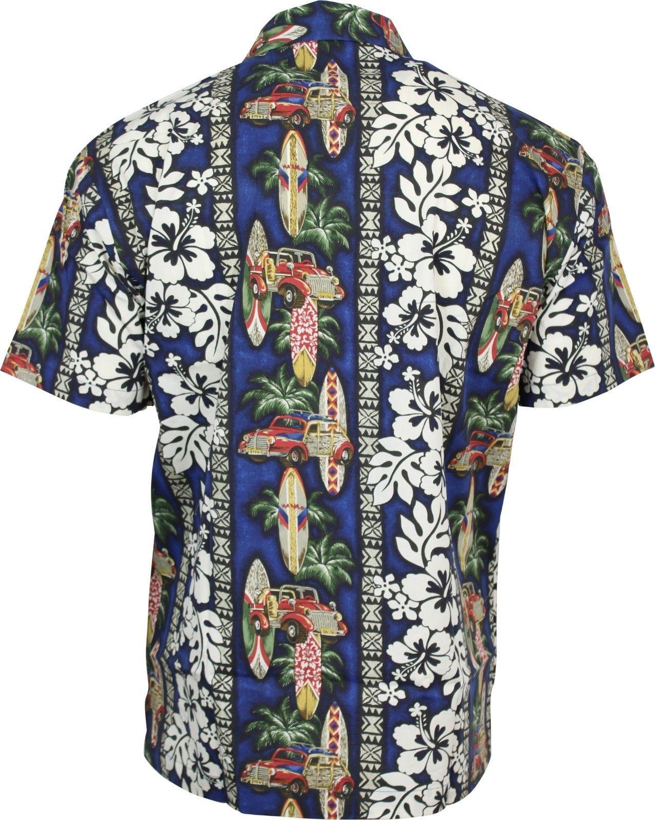 T-Shirt SOFT COATED WEATHEN TERRIER HÖREN AUFS WORT by Siviwonder Unisex