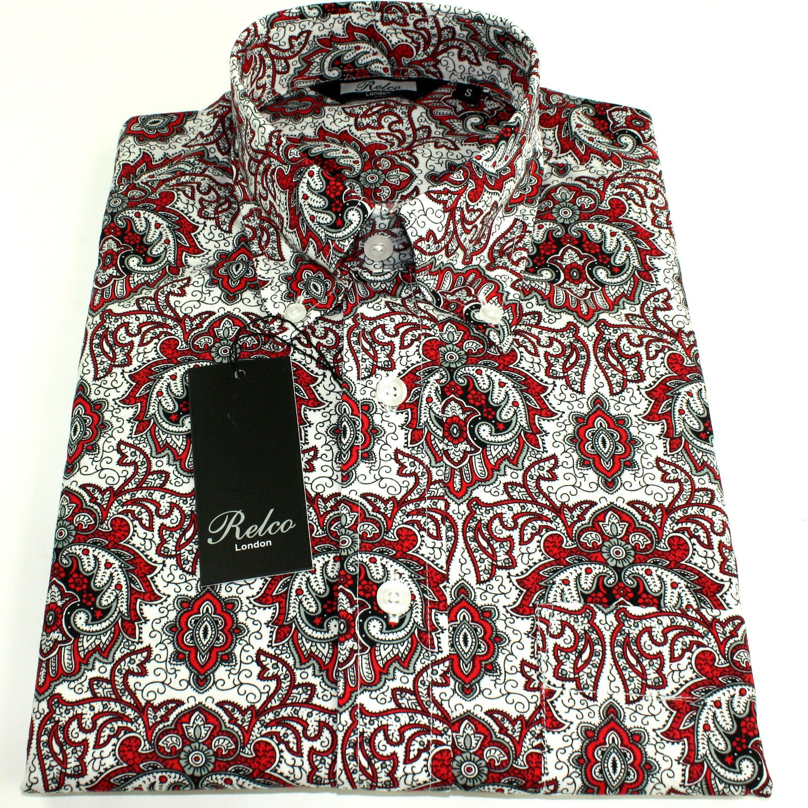 ca8b12029d0d relco-mens-red-black-white-paisley-long-sleeved-shirt-mod-skin-retro-indie- 60s-size-preserve-listing-26707-p.jpg