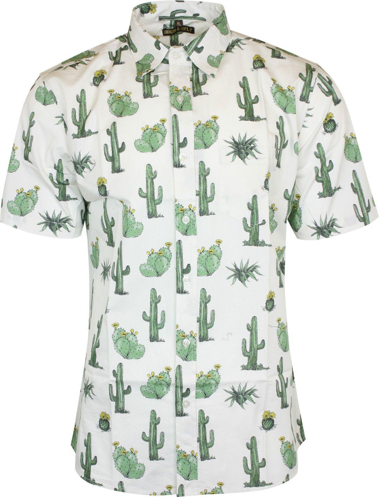 Womens Bowling Shirts